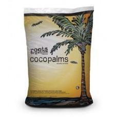 Roots Organics Coco Palms 1.5 cu.ft