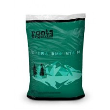 Emerald Mountain Mix 1.5 cf