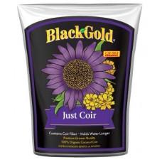 Black Gold Just Coir (2 c.f.)