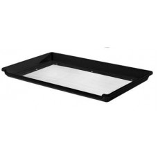 200 Micron Tray Top for Trim Tray
