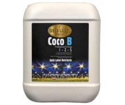 Vermicrop Gold Label Nutrients Coco B 10L