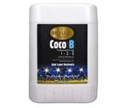 Vermicrop Gold Label Nutrients Coco B 20L