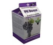 Vermicrop PK Boost 1-13-6 Super Flower Fertilizer 1Gal