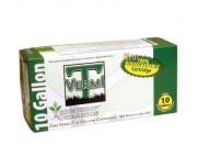 Vermicrop 10 Gal Bio-Cartridge Retail Kit