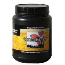 Vermicrop VermiFeast Jar 85 oz