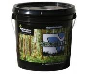 Vermicrop VermiLife  Bucket 2 Gal