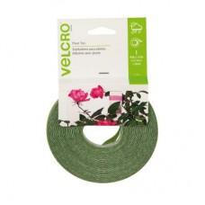 Velcro Plant Ties 45'x0.5in