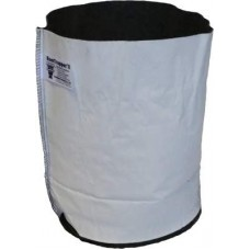 RootMaker Root Trapper II    5 Gal