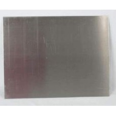 0.9 Oven shelf (Fits 0.9 Oven Brackets)