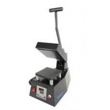 5in x 5in      Rosin Press Single Element Heating