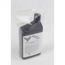 1   Quart Premium Vacuum Pump Oil