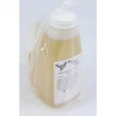 1 Gallon Premium Vacuum Pump Oil