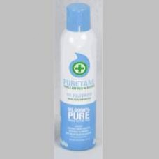 Puretane 1 Can (GROUND SHIP ONLY)