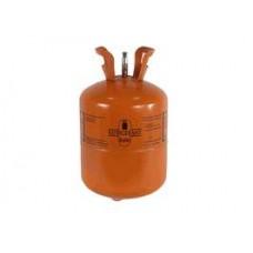 5 PACK of 15LB 99.9% Pure R600 N Butane