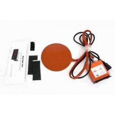 6       in Vacuum Chamber Digital Heat Pad