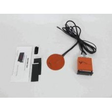 4         in Vacuum Chamber Digital Heat Pad