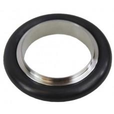 KF-25 O-ring