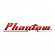 Phantom 1000 Watt DE Lighting Package