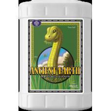 Ancient Earth Organic-OIM 23L
