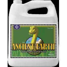 Ancient Earth Organic-OIM 4L