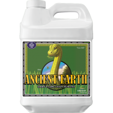 Ancient Earth Organic-OIM 500mL