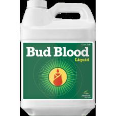 Bud Blood 10L