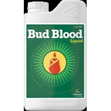 Bud Blood 1L