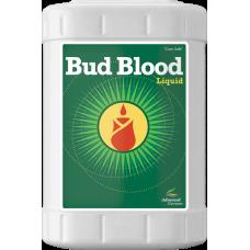 Bud Blood 23L
