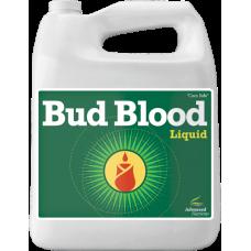 Bud Blood 4L