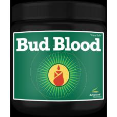 Bud Blood Powder 40g