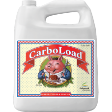 CarboLoad 4L