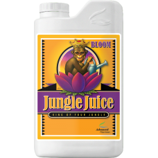 Jungle Juice 2-Part Bloom Part A 1L