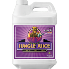 Jungle Juice 2-Part Bloom Part A 10L