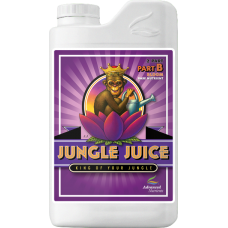 Jungle Juice 2-Part Bloom Part B 1L