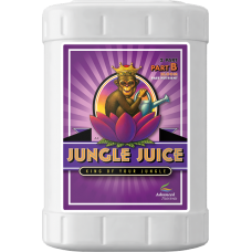 Jungle Juice 2-Part Bloom Part B 23L