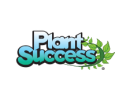 plantsuccess