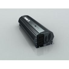 Flip Series Digital Ballast 1000W 120/240V